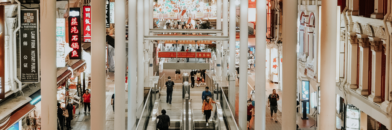 https://gody.vn/blog/tuananhhunre9193/post/pho-nguoi-hoa-singapore-9020