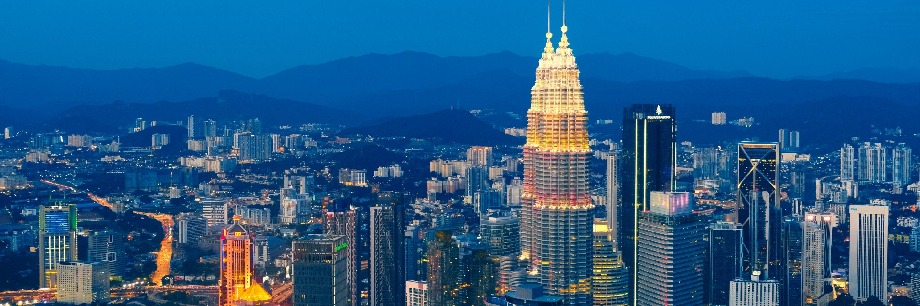 https://gody.vn/blog/tuananhhunre9193/post/tan-man-ve-malaysia-4804