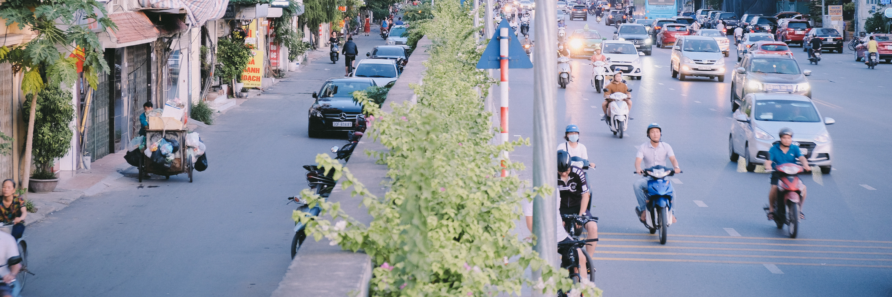 https://gody.vn/blog/tuananhhunre9193/post/ha-noi-thuong-tung-goc-pho-9050