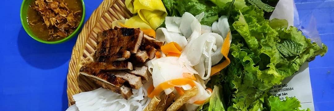 https://gody.vn/blog/huyhuyjff6922/post/dac-san-nem-nuong-nha-trang-hap-dan-nhu-the-nao-ta-5339