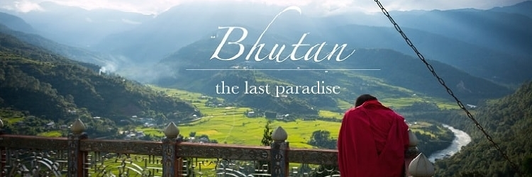 https://gody.vn/blog/info9596/post/kinh-nghiem-di-tour-du-lich-bhutan-cua-litchee-travel-745
