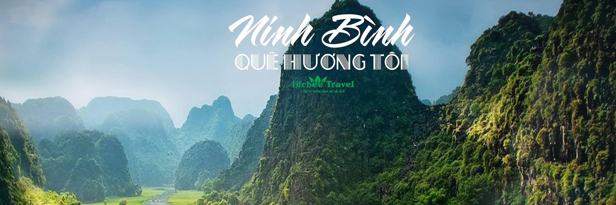 https://gody.vn/blog/info9596/post/tour-hoa-lu-tam-coc-vuon-quoc-gia-cuc-phuong-2-ngay-1-dem-175