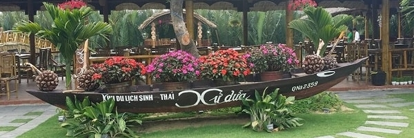 https://gody.vn/blog/info9596/post/chuong-trinh-tham-quan-rung-dua-bay-mau-hoi-an-3626