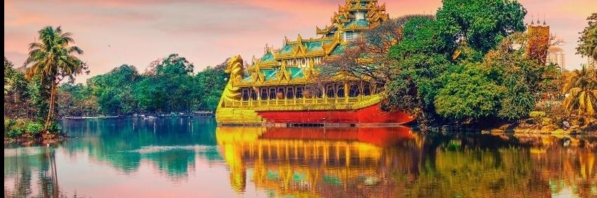 https://gody.vn/blog/info9596/post/du-lich-myanmar-yangon-kyaikhiyo-bago-golden-rock-4581