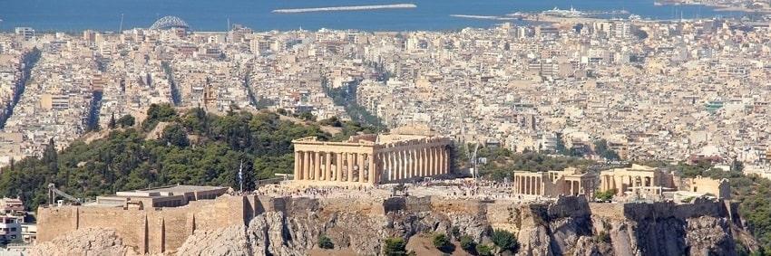 https://gody.vn/blog/info9596/post/tour-du-lich-hy-lap-athens-santorini-delphi-kalambaka-thessaloniki-3820