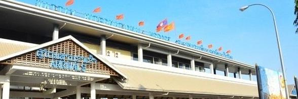 https://gody.vn/blog/quynhchi191020164143/post/tat-tan-tat-kinh-nghiem-di-chuyen-tu-viet-nam-den-san-bay-wattay-vieng-chan-1972