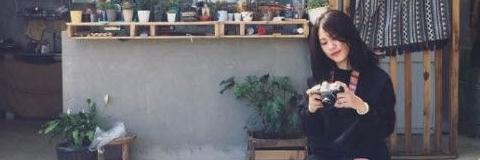 https://gody.vn/blog/quynhchi191020164143/post/dung-ngoi-khong-yen-voi-nhung-homestay-cuc-chat-o-da-lat-1623