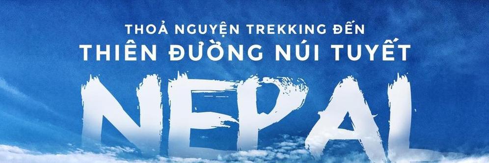 https://gody.vn/blog/quynhchi191020164143/post/thoi-diem-hop-ly-va-kinh-nghiem-chuan-bi-cho-chuyen-du-lich-nepal-6550