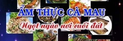 https://gody.vn/blog/quynhchi191020164143/post/me-tit-huong-vi-am-thuc-dat-mui-ca-mau-3425