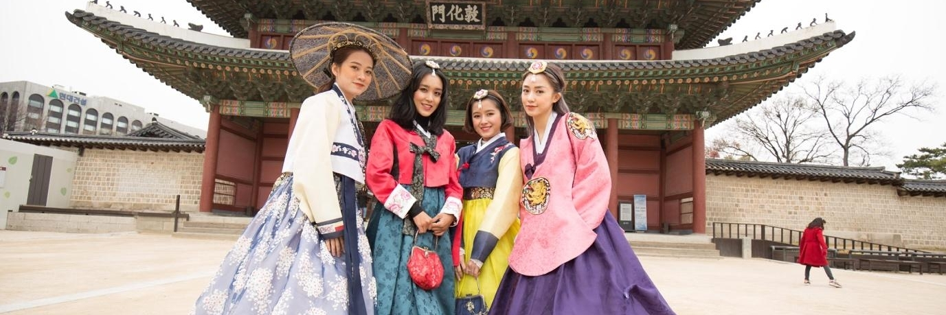 https://gody.vn/blog/quynhchi191020164143/post/du-xuan-o-xu-so-kim-chi-han-quoc-vui-choi-o-dau-6264
