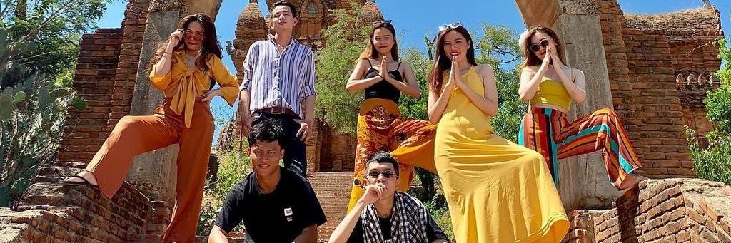 https://gody.vn/blog/quynhchi191020164143/post/vi-vu-don-nang-am-o-ninh-thuan-nhung-ngay-sau-tet-6258