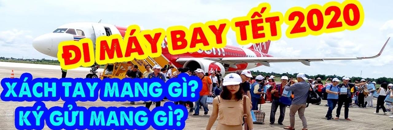 https://gody.vn/blog/quynhchi191020164143/post/khi-di-may-bay-trong-mua-tet-nhung-loi-xep-hanh-ly-nao-ban-can-tranh-6138