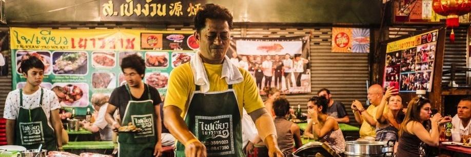 https://gody.vn/blog/quynhchi191020164143/post/thuong-thuc-nhung-mon-an-vat-cop-mac-bangkok-2947