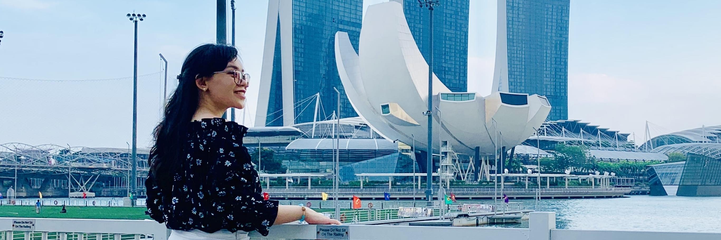https://gody.vn/blog/quynhchi191020164143/post/nhung-trai-nghiem-het-suc-thu-vi-neu-ban-chi-co-1-ngay-transit-o-singapore-5776