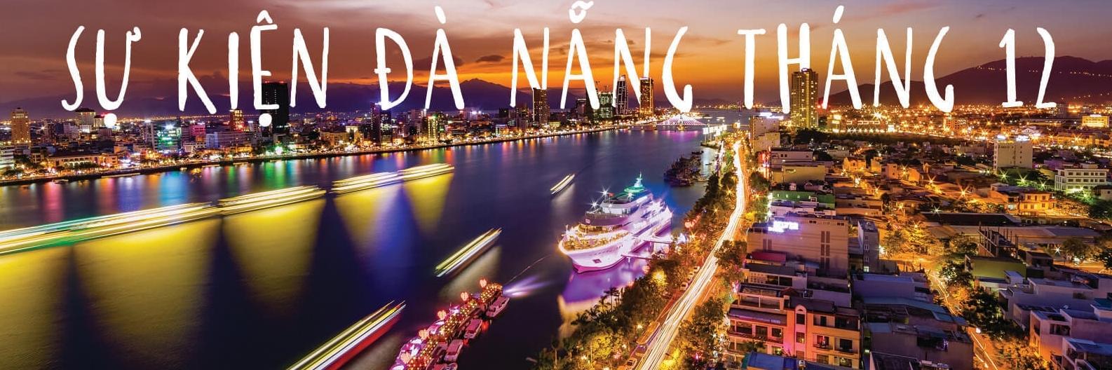 https://gody.vn/blog/quynhchi191020164143/post/nhung-dieu-hap-dan-chi-co-khi-du-lich-da-nang-trong-thang-12-6024