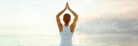 https://gody.vn/blog/quynhchi191020164143/post/len-ke-hoach-cho-ky-nghi-duong-yoga-thai-lan-tai-sao-khong-1625