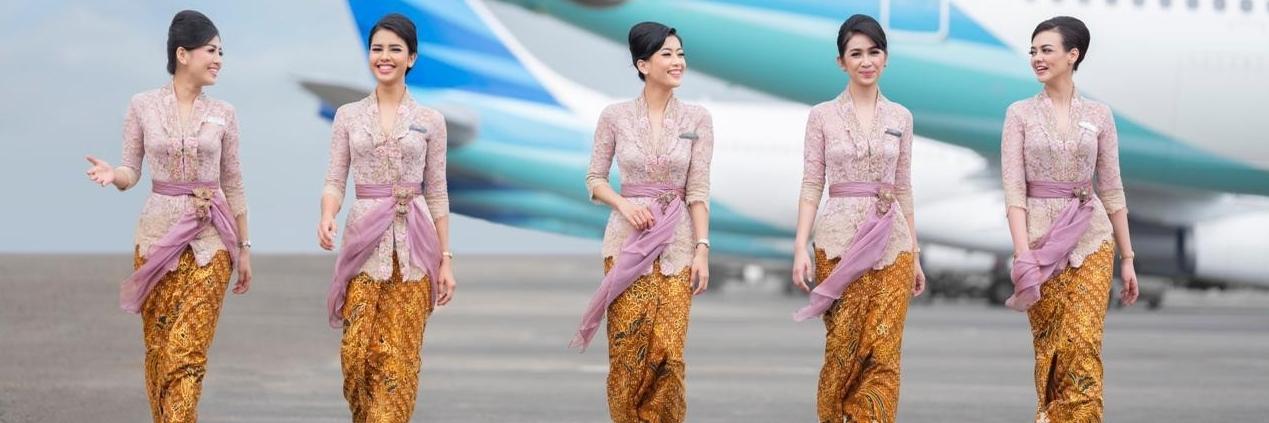 https://gody.vn/blog/quynhchi191020164143/post/huong-dan-di-chuyen-tu-viet-nam-toi-san-bay-jakarta-indonesia-mot-cach-chi-tiet-nhat-5085
