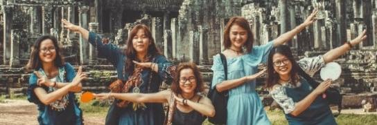 https://gody.vn/blog/quynhchi191020164143/post/review-khong-the-chi-tiet-hon-cho-nhung-ai-lan-dau-xuat-ngoai-phnom-penh-1727
