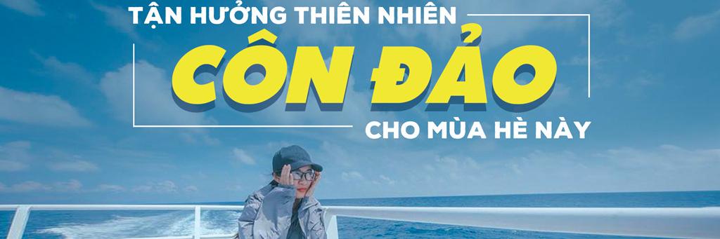 https://gody.vn/blog/quynhchi191020164143/post/nen-di-con-dao-mua-nao-dep-nhat-cach-di-chuyen-toi-con-dao-thich-hop-nhat-6565