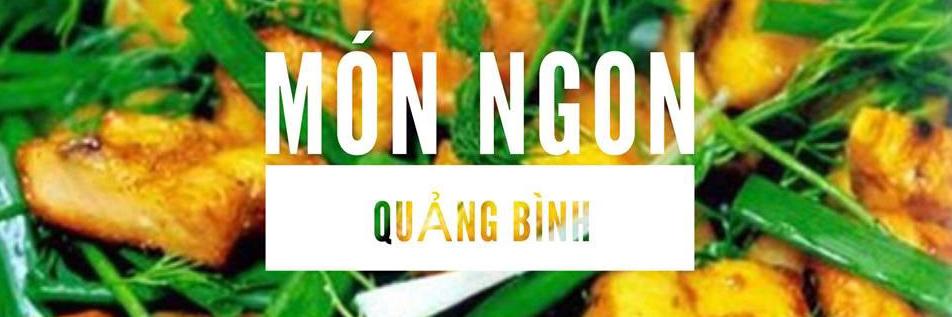 https://gody.vn/blog/quynhchi191020164143/post/chen-sach-mon-ngon-quang-binh-trong-ky-nghi-103-sap-toi-3261