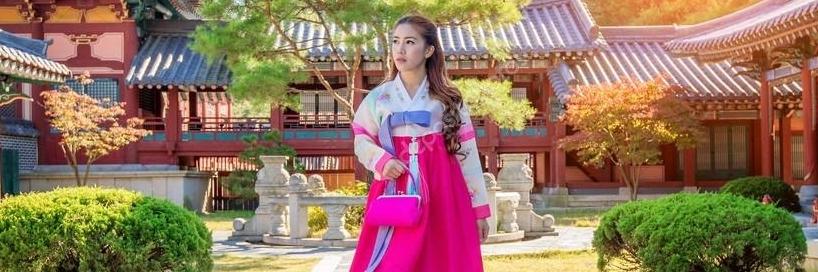 https://gody.vn/blog/quynhchi191020164143/post/cam-nang-du-lich-xu-kim-chi-ngon-bo-re-1592