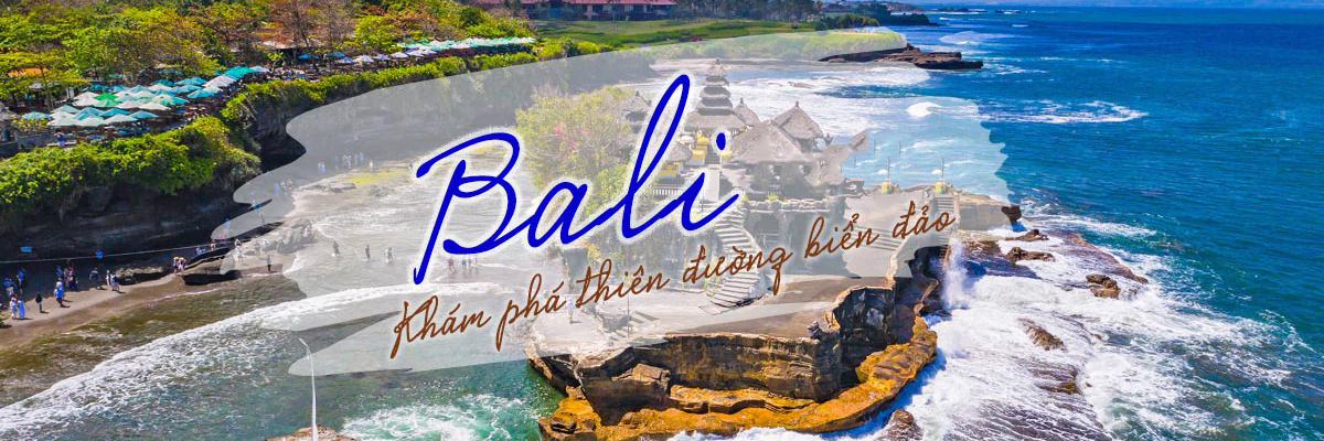 https://gody.vn/blog/quynhchi191020164143/post/cam-nang-du-lich-dao-bali-indonesia-ban-da-biet-6471