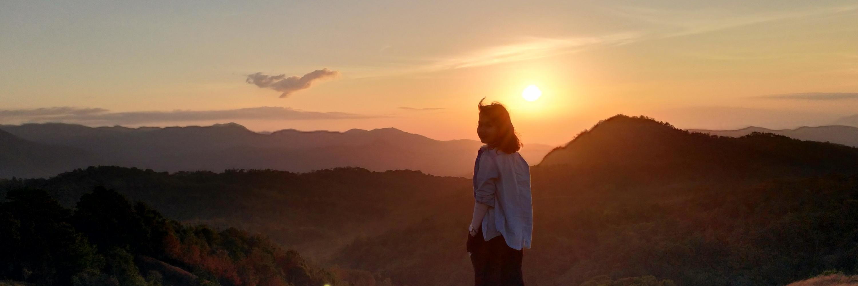 https://gody.vn/blog/thuytran82939584/post/mot-lan-thu-suc-voi-cung-duong-trekking-lang-man-ta-nang-phan-dung-2714