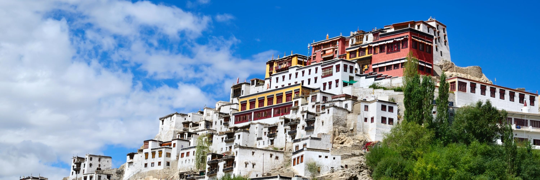 https://gody.vn/blog/charrly.le6705/post/ba-tu-vien-linh-thieng-nhat-mien-ladakh-india-5343