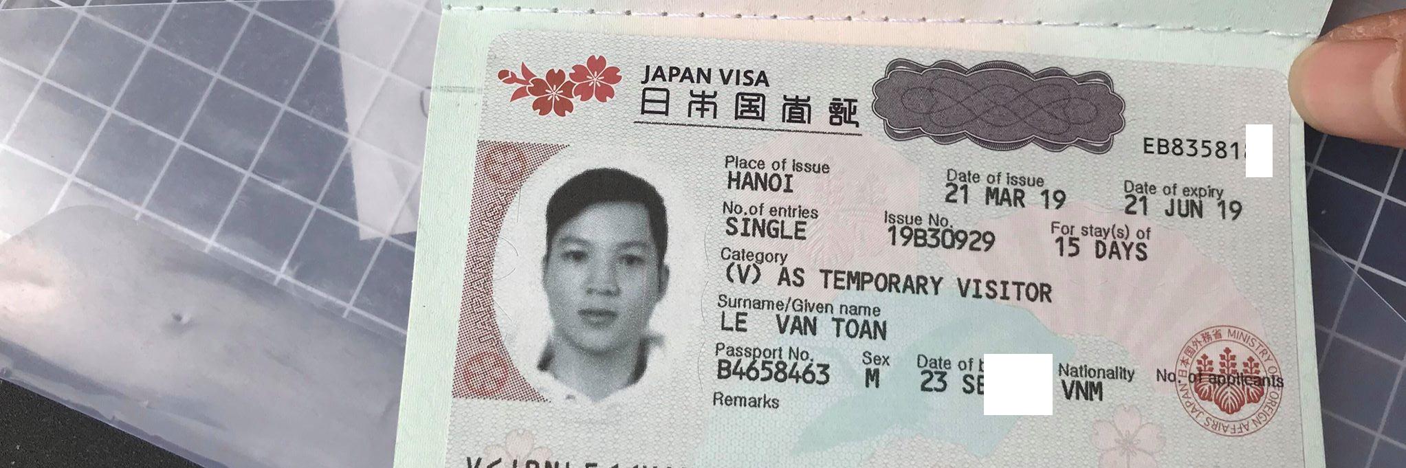 https://gody.vn/blog/charrly.le6705/post/cac-nuoc-mien-visa-cho-nguoi-viet-nam-den-du-lich-ngan-ngay-5983