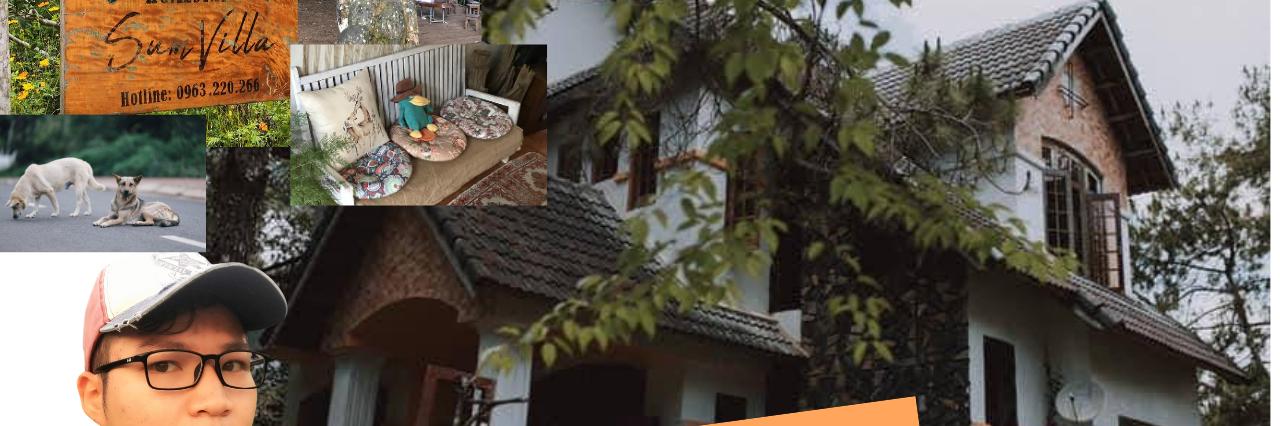 https://gody.vn/blog/charrly.le6705/post/sum-villa-homestay-mang-den-tuyet-voi-7209