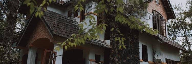 https://gody.vn/blog/charrly.le6705/post/sum-villa-homestay-mang-den-tuyet-voi-7208