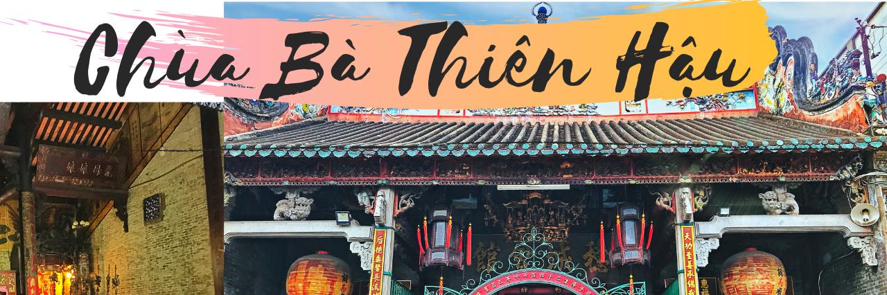 https://gody.vn/blog/charrly.le6705/post/chua-ba-thien-hau-chon-tam-linh-hon-250-tuoi-cua-sai-gon-6723