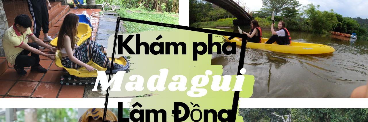 https://gody.vn/blog/charrly.le6705/post/kham-pha-kdl-madagui-lam-dong-madagui-forest-city-6974