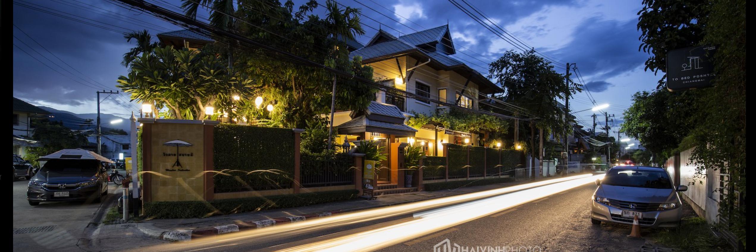 https://gody.vn/blog/haivinhphoto3927/post/review-wualai-sabaidee-boutique-hotel-o-chiang-mai-thai-lan-5624