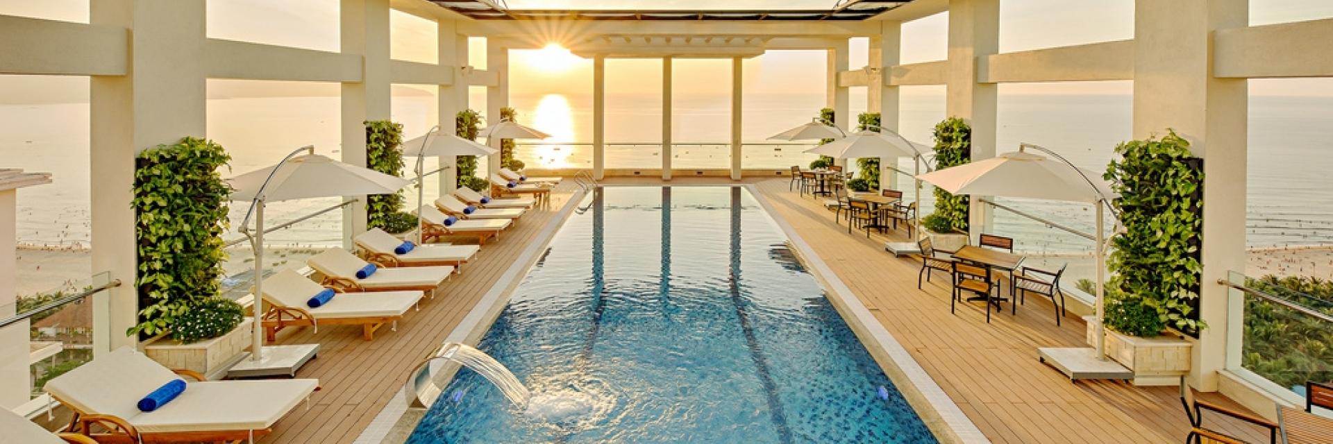 https://gody.vn/blog/nhu.bach7672/post/tan-huong-ki-nghi-quyen-ru-va-sang-chanh-tai-paris-deli-danang-beach-hotel-da-nang-5735