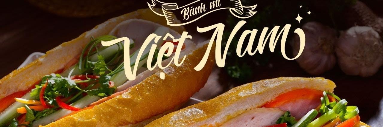 https://gody.vn/blog/nhu.bach7672/post/banh-mi-viet-nam-va-hanh-trinh-vinh-danh-khap-the-gioi-khung-ra-sao-6396