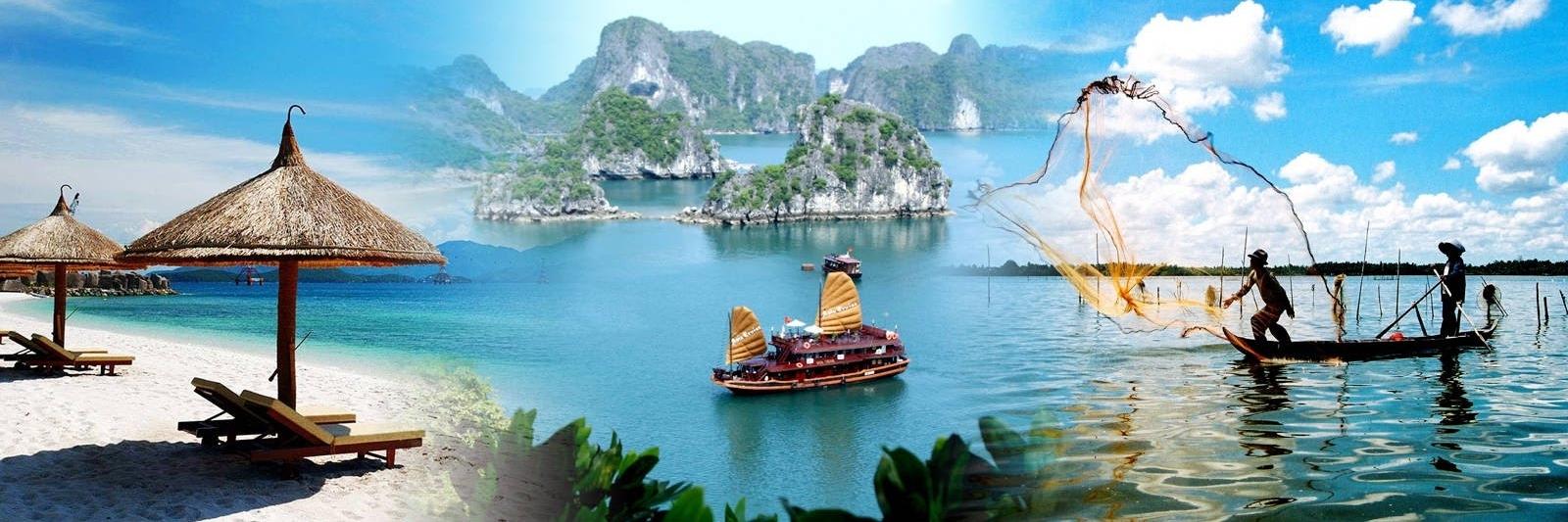 https://gody.vn/blog/nhu.bach7672/post/du-lich-viet-nam-nhung-diem-den-khong-the-bo-qua-trong-nam-2019-1969