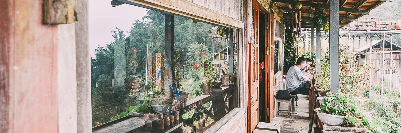 https://gody.vn/blog/nhu.bach7672/post/nhanh-tay-note-ngay-nhung-quan-cafe-dep-o-sapa-ma-ban-khong-nen-bo-qua-2263