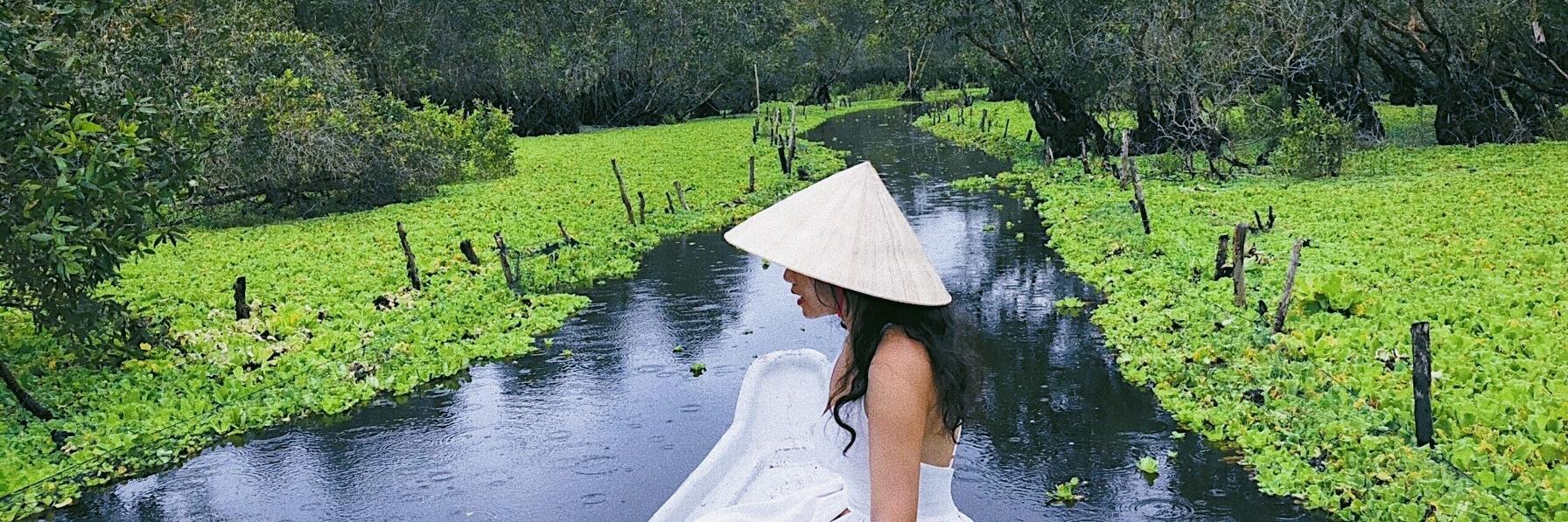 https://gody.vn/blog/nhu.bach7672/post/du-lich-mien-tay-dip-tet-nguyen-dan-di-mai-chang-chan-cho-choi-2647