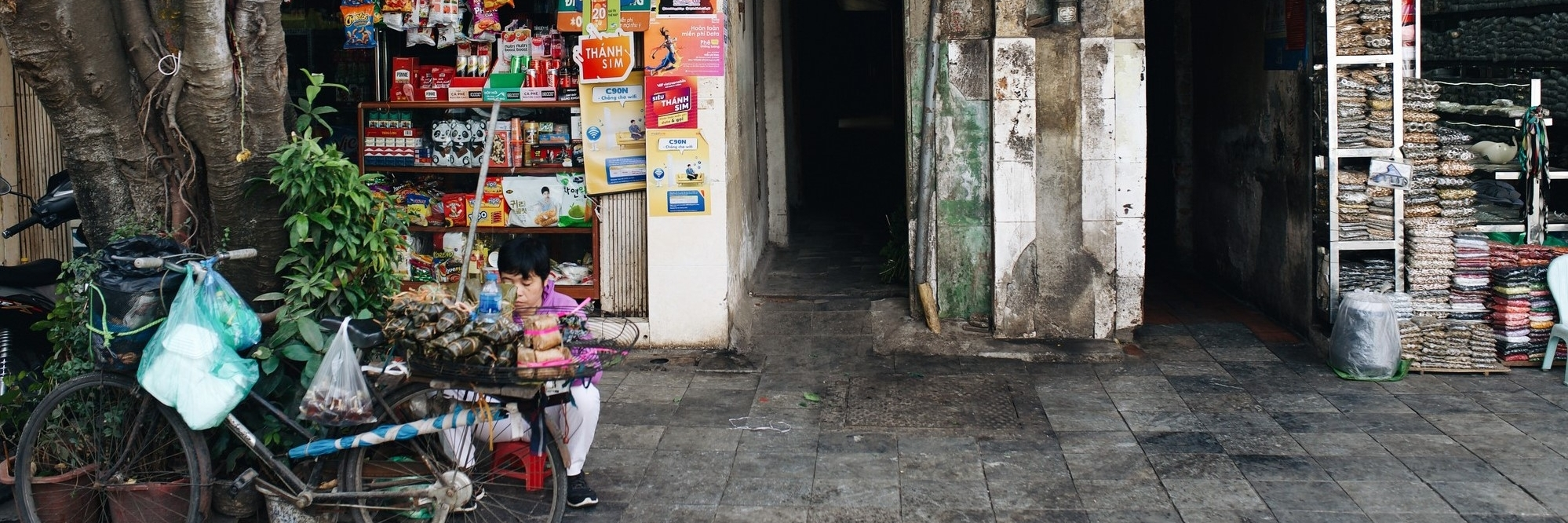 https://gody.vn/blog/nhu.bach7672/post/mua-dong-ha-noi-nhung-ngay-dong-yeu-dau-va-dep-den-nao-long-nguoi-2531