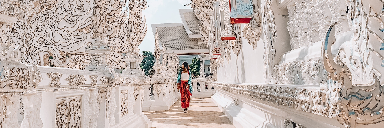 https://gody.vn/blog/tramanh.trieu942986/post/dep-quen-loi-ve-voi-4-ngoi-chua-dep-ngat-ngay-o-bac-thai-lan-5798