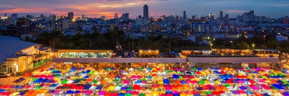 https://gody.vn/blog/tramanh.trieu942986/post/15-dia-diem-mua-sam-tot-nhat-bangkok-cho-cac-shopaholic-thoa-suc-tung-hoanh-890