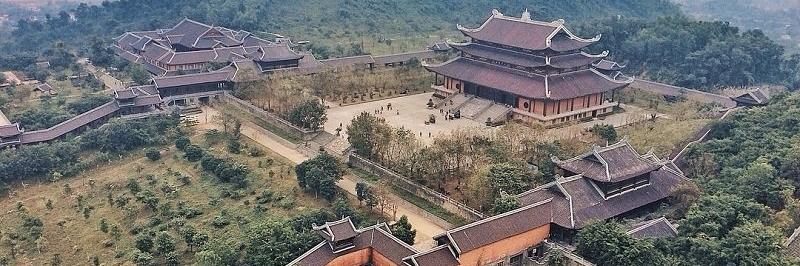 https://gody.vn/blog/tramanh.trieu942986/post/nhung-ngoi-chua-cau-tai-linh-thieng-nhat-o-viet-nam-cho-nam-2020-6095