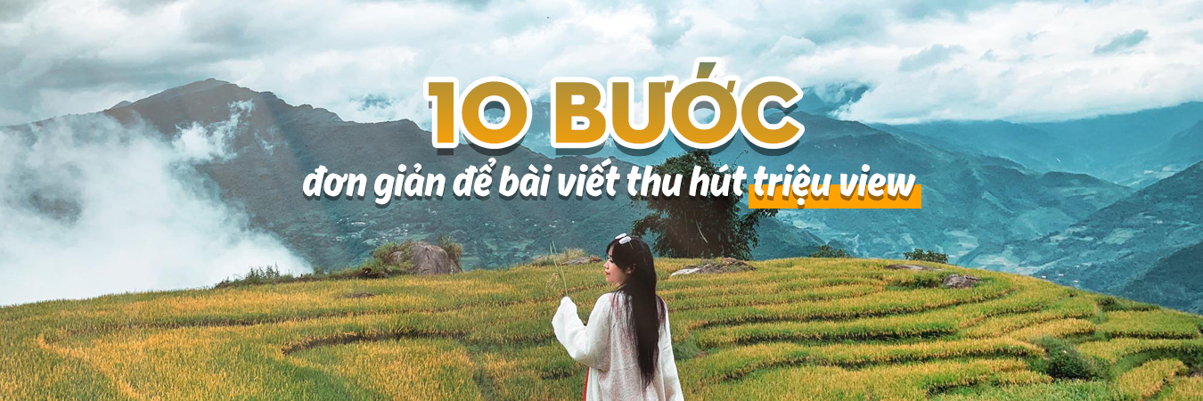 https://gody.vn/blog/ad3041/post/huong-dan-viet-bai-dung-chuan-de-co-view-cao-tai-godyvn-4963