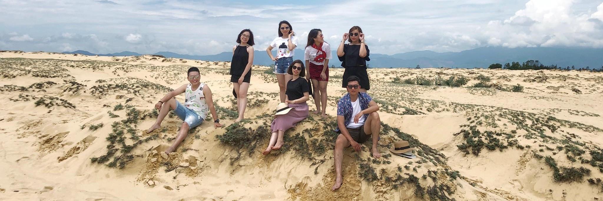 https://gody.vn/blog/ad3041/post/huong-dan-dang-ky-va-thiet-lap-trang-travel-blog-ca-nhan-67