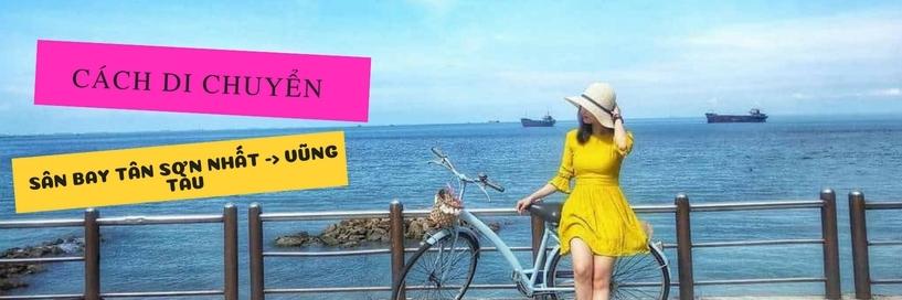 https://gody.vn/blog/nguyenthitoan47949059/post/huong-dan-chi-tiet-3-cach-di-chuyen-tu-san-bay-tan-son-nhat-den-vung-tau-699