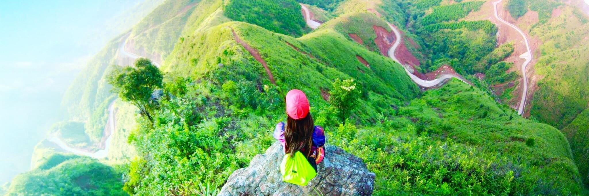https://gody.vn/blog/khanh2203/post/kham-pha-quang-ninh-qua-nhung-diem-check-in-yeu-thich-cua-gioi-tre-2252