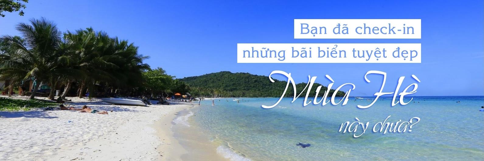 https://gody.vn/blog/khanh2203/post/ban-da-check-in-nhung-bai-bien-sieu-hot-trong-mua-he-nay-chua-3564