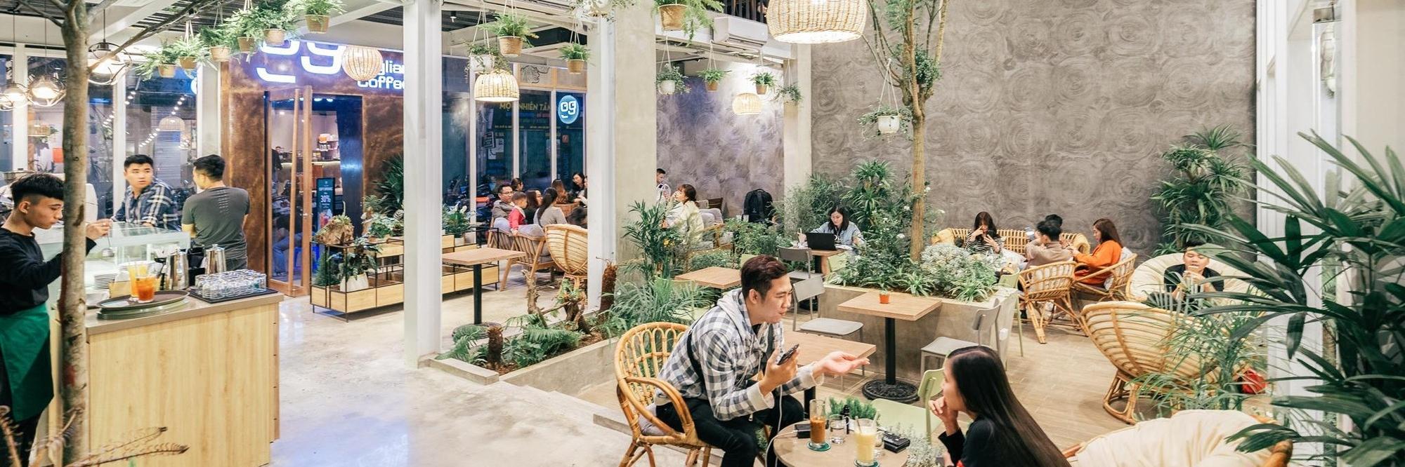 https://gody.vn/blog/knigh.gody/post/diem-danh-5-quan-cafe-cho-ngay-thanh-thoi-khong-biet-di-dau-o-ha-noi-3677