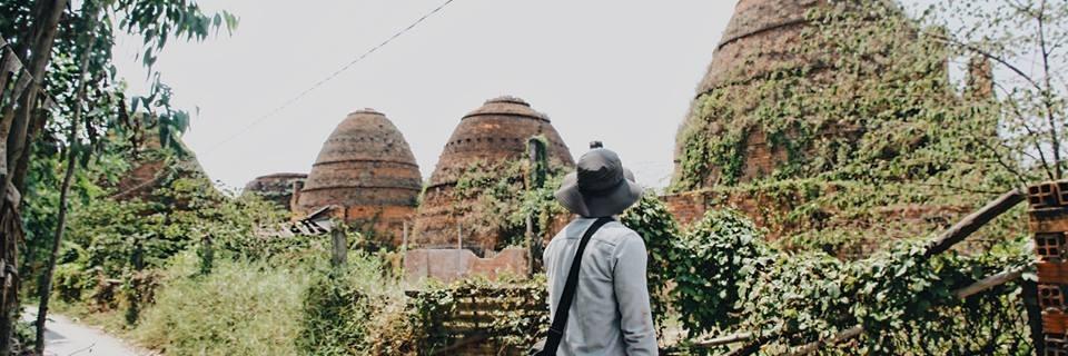 https://gody.vn/blog/knigh.gody/post/len-ngay-hanh-trinh-kham-pha-dong-thap-trong-vong-36-gio-cho-minh-nao-2492